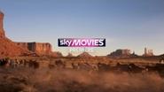 Sky Movies Premiere ID 2011