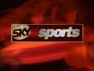 Sky Sports ad id 1995