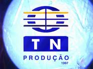 TN Producao - 1997
