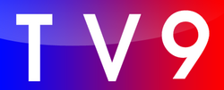 TV9 2013