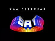 Uma Producao SRT 1997