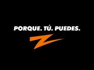 Zimmerman TVC - 1998 - Spanish - Latinolia