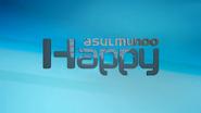 Asulmundo Happy ID 2014