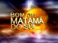 Bom Dia MS open 2002