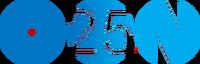 C25 Noticias 2019