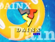 Dainx ID - Pool - 1999