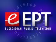 EPT (Eusloida) ID 1998