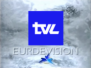 Eurdevision TVL ID 1995