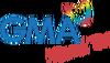 GMAMondTV