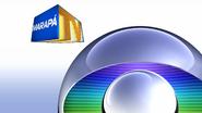 MarapaTV slide 2008