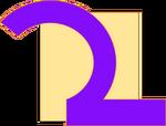 RTC2-1999