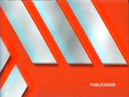 SRT Banco Melro ID 1997
