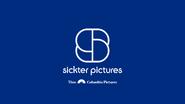 Sickter Columbia open 1980