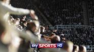 Sky Sports ID - Football - 2011 - 5