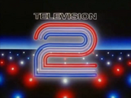 TVNE2 ID 1982