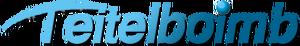 TeitelboimbVradiva