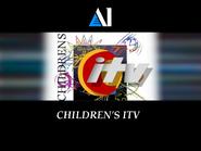 Anglic Network slide - CITV - 1994