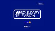 Boundary 1970s ID (2002)
