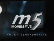 CH5 ID - Movies Five - 2002