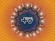 Eurdevision RNS TV open 1977