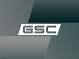 GigaSports One