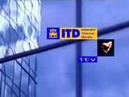 ITD ITV 1998 ID