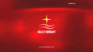 Isle of Bright ID 2002