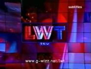 LWT ID 2000