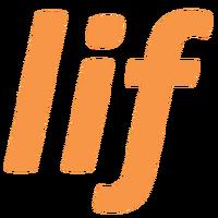 Lif 2014