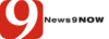News 9 Now