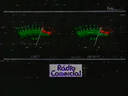 Radio Comercial TVC Early 1993
