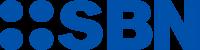 SBN (2007)