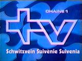 RTS1 (Switzvein)