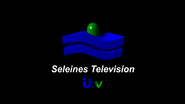 Seleines Television 1986 (with the 2013 ITV logo)