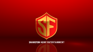 Shawston Home Entertainment 2012 opening