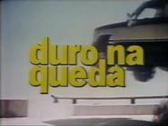 Sigma DNQ promo 1985 2