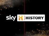 Sky History (Itainy)