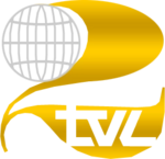 TVL2 1976