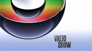 Video Show slide 2013