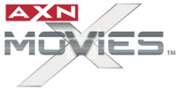 AXN Movies