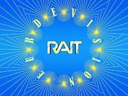 Eurdevision RAIT ID 1986