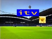 ITV ID - Stadium - 1998