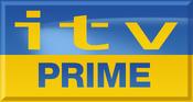 ITV Prime 2002
