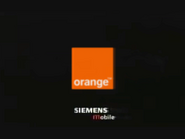 Orange Siemens MS TVC 2002