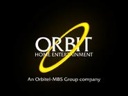 Orbit HE VHS 2