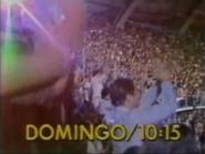 Sigma DBAA FDF promo 1985 3