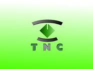 TN Desporto - TNC ID - 1994