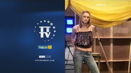 TTTV Katy Kahler 2002 alt ID 3