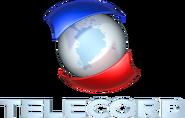 Telecord 2007 alternate