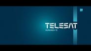 Telesat Commercial 2018